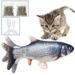 juguetes para gatos Lild