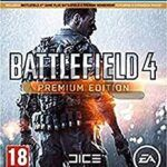 Battlefield 4 premium Media Markt