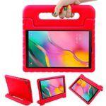 Funda tablet huawei t5 Media Markt