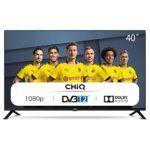 Televisores 40 pulgadas Media Markt