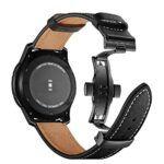Samsung smartwatch gear s3 classic Media Markt