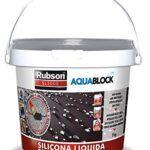 Silicona liquida Bricodepot