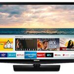 Samsung smart tv 22 Media Markt