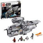 Lego star wars Eroski