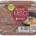 Miso Eroski