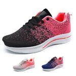 Zapatillas deportivas Eroski