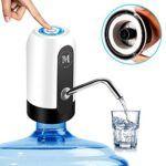 Dispensador de agua Media Markt