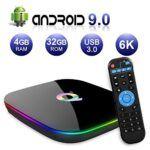 Google chromecast ultra Media Markt