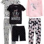 Pijama infantil Lild