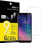 Samsung a6 plus Media Markt