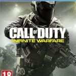 Infinite warfare Media Markt