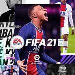 Fifa 20 nintendo switch Media Markt