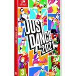 Just dance 2020 nintendo switch Media Markt