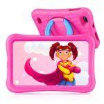 Tablet para niños Media Markt