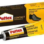 Cola de contacto/pegamento Pattex Lidl