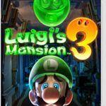 Luigi's mansion 3 Media Markt