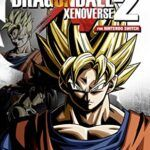 Dragon ball xenoverse 2 switch Media Markt