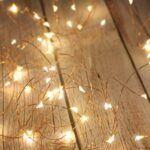 Guirnalda luces LED Lild