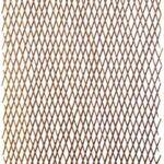 Celosia madera Bricodepot