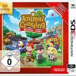 Nintendo 3ds xl animal crossing Media Markt