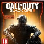 Call of duty black ops 3 ps3 Media Markt
